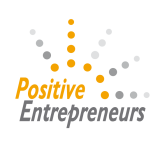 logo de Belgian Positive Entrepreneurs (new version)